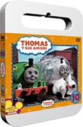 ThomasandFriendsVolume10(SpanishDVD)