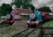 ThomasandtheBirthdayMail2