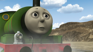 DayoftheDiesels117