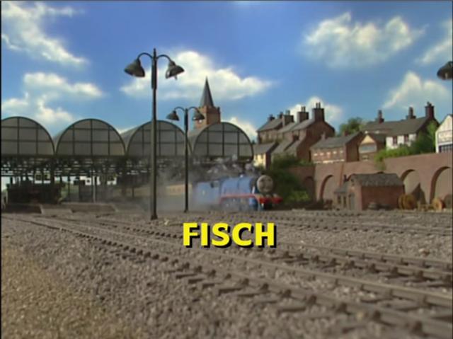 File:Fish(Season8)GermanTitleCard.png