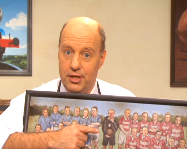 File:Mr.Perkins'SoccerMatch3.png