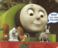 Percy'sNewFriends(magazinestory)8