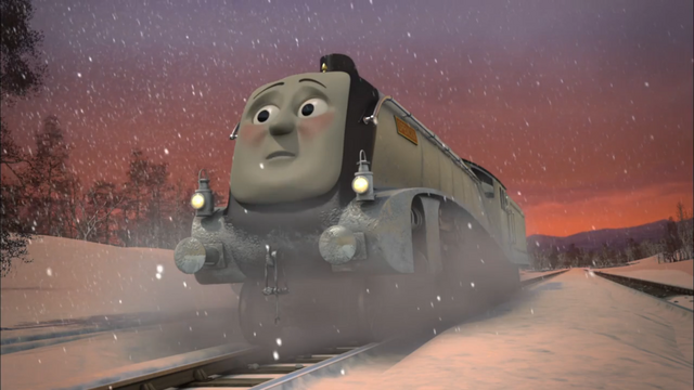 File:TheBeastofSodor90.png