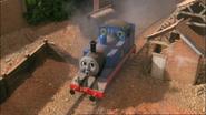 Thomas'TrustyFriends68