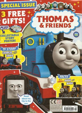 File:ThomasandFriends608.jpg