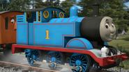 ThomasandtheEmergencyCable64