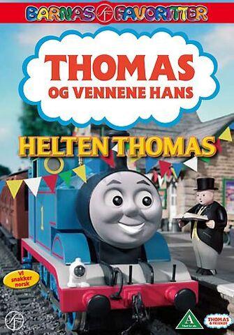 File:ThomastheHero(NorwegianDVD).jpg