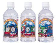 WaterDrinks