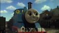 Thumbnail for version as of 15:37, September 30, 2015