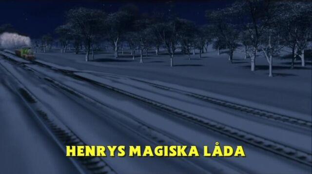 File:Henry'sMagicBoxSwedishTitleCard.jpeg
