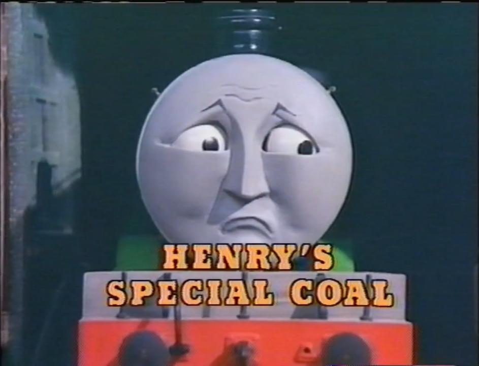 File:Henry'sSpecialCoalOriginalUStitlecard.png