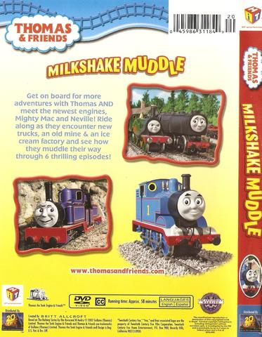 File:MilkshakeMuddlebackcoverandspine.png