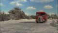 Thumbnail for version as of 20:20, November 23, 2015