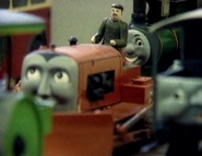 TheThomastheTankEngineMan(Bookmarkdocumentary)21