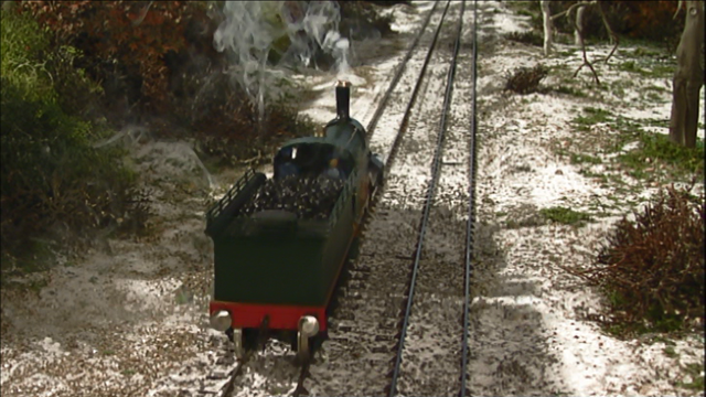 File:Thomas,EmilyandtheSnowplough3.png