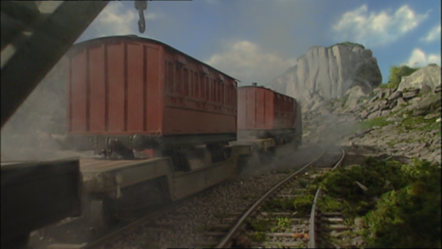 File:ThomasSavesTheDay46.png