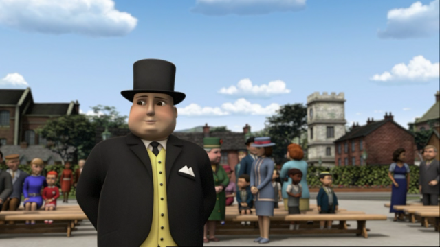 File:ThomasandtheSoundsofSodor66.png