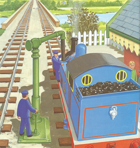 File:ThomasandtheSwans3.png