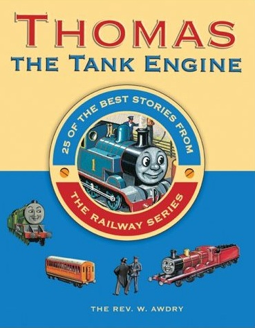 File:ThomastheTankEngine(RailwaySeriesCompilationBook)2000cover.jpg