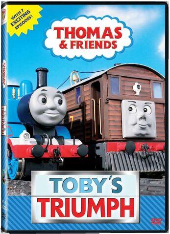 File:Toby'sTriumph(DVD).jpg