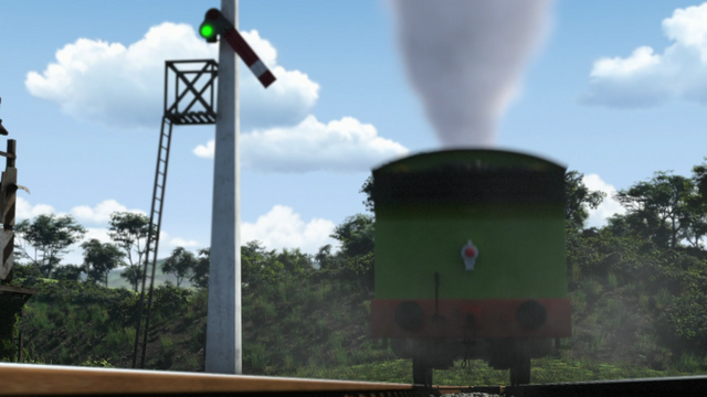 File:DayoftheDiesels197.png