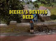 Diesel'sDeviousDeedsUSTitlecard