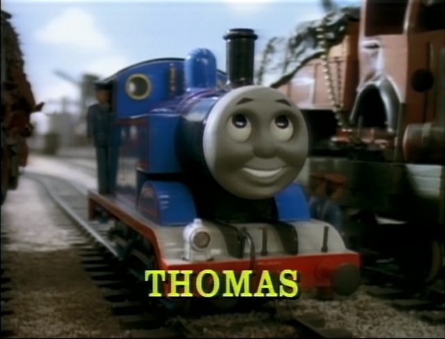 File:Thomas'NamecardTracksideTunes4.png