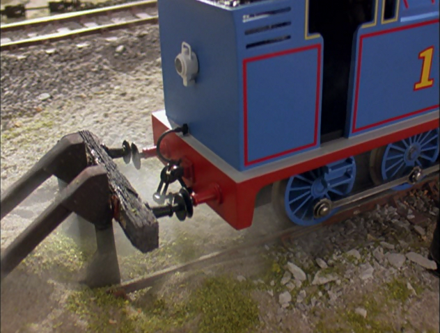 File:ThomasAndTheMagicRailroad57.png