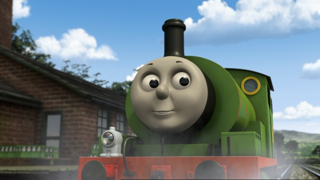 File:ThomasAndThePigs25.png