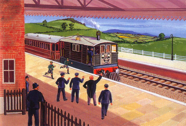 File:ThomasInTroubleRS8.PNG