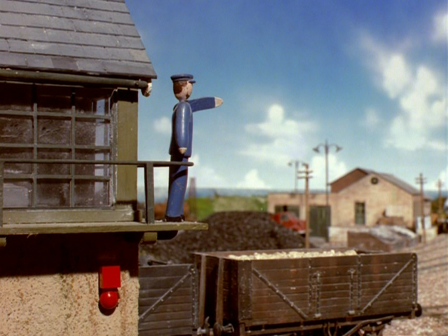 File:ThomasandtheBreakdownTrain19.png