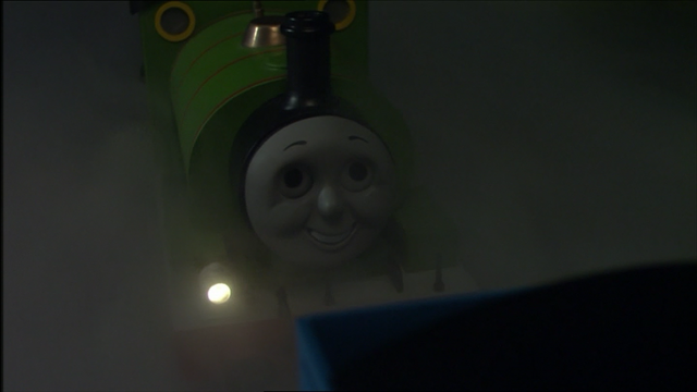 File:ThomasandtheSpaceship12.png