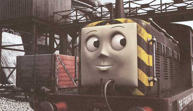 File:ThomasinCharge85.png
