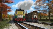 Toby'sNewFriend56