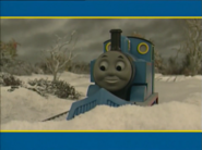 WhatThomasNeedstodointheWinter4
