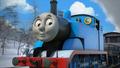 Thumbnail for version as of 20:21, November 10, 2015