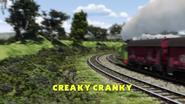 CreakyCrankyTitleCard