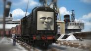 Diesel'sGhostlyChristmas141