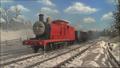 Thumbnail for version as of 00:15, November 24, 2015