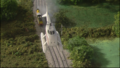 Thumbnail for version as of 15:56, August 2, 2016