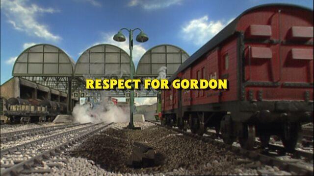 File:RespectforGordonTitleCard.jpg