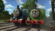Thomas'DayOff56