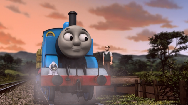 File:ThomasAndThePigs75.png