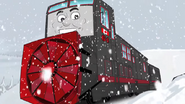 ThomasMeetsMarshallintheCanadianRockies26