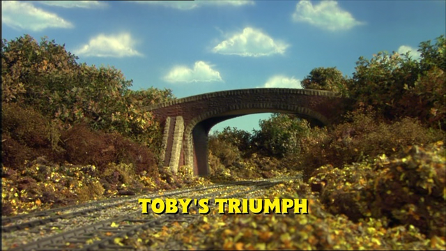 File:Toby'sTriumphtitlecard.png