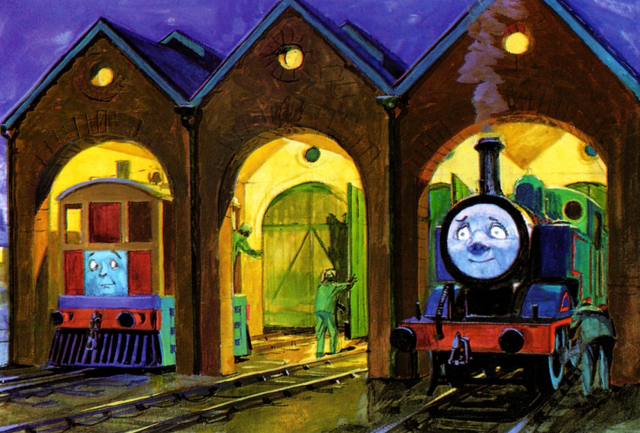 File:GhostTrainRS5.png