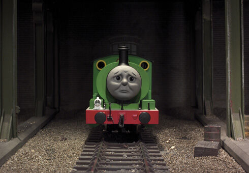 File:Percy'sBigMistake30.jpg
