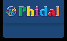 File:Phidallogo.png