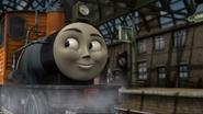 Thomas'CrazyDay15