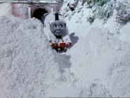Thomas,TerenceandtheSnow45